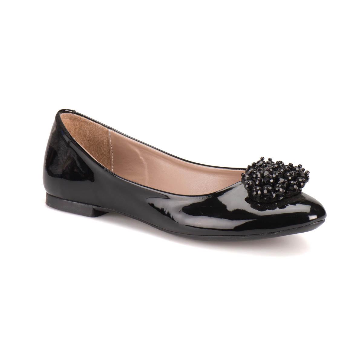 بالصور احذية فلات , اجمل تصميمات الاحدية الفلات 2866 1