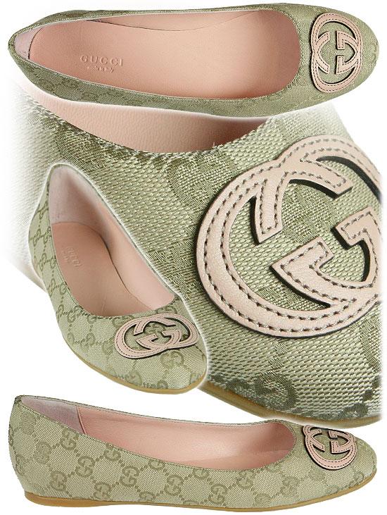 بالصور احذية فلات , اجمل تصميمات الاحدية الفلات 2866 2