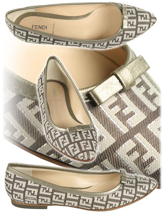 بالصور احذية فلات , اجمل تصميمات الاحدية الفلات 2866 5