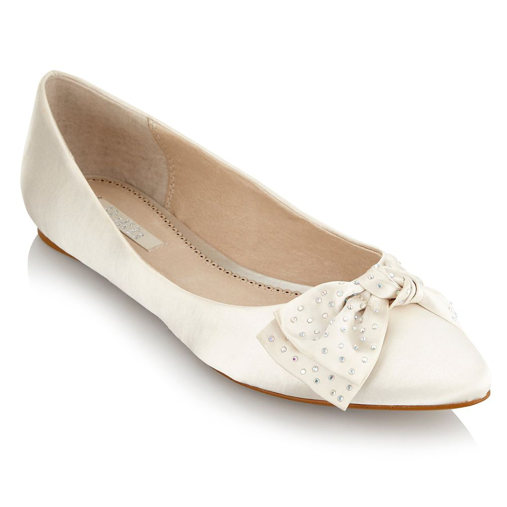بالصور احذية فلات , اجمل تصميمات الاحدية الفلات 2866 6