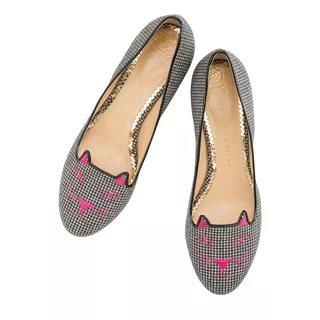 بالصور احذية فلات , اجمل تصميمات الاحدية الفلات 2866 8