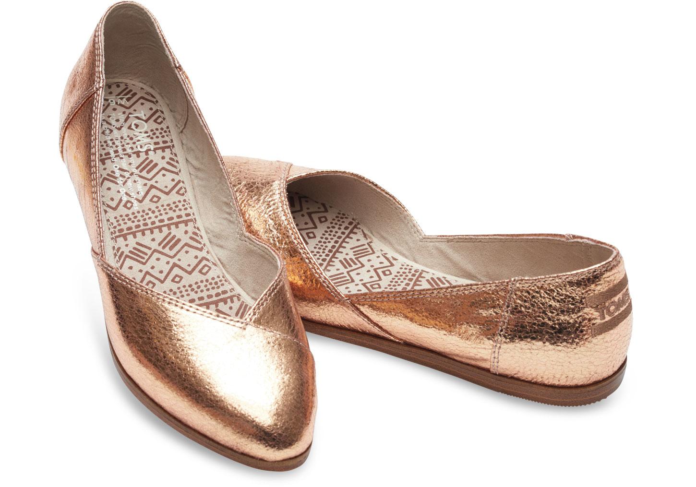 بالصور احذية فلات , اجمل تصميمات الاحدية الفلات