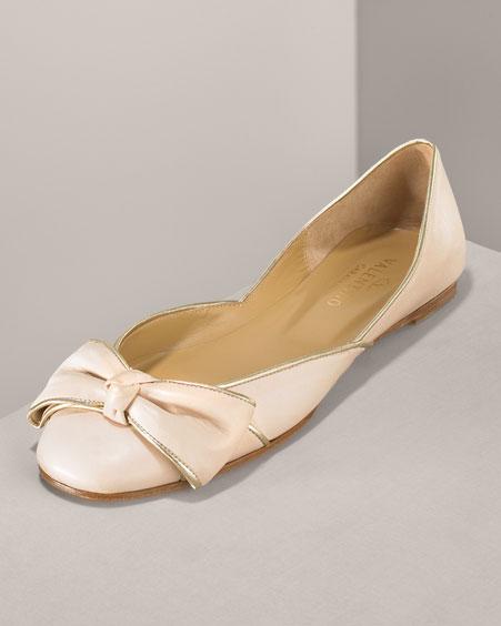 بالصور احذية فلات , اجمل تصميمات الاحدية الفلات 2866