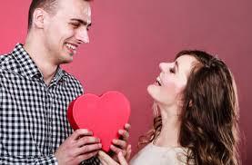 بالصور كلمات حب للزوجة , صور لاجمل الكلمات للزوجة 2882 11