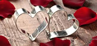 بالصور كلمات حب للزوجة , صور لاجمل الكلمات للزوجة 2882 3