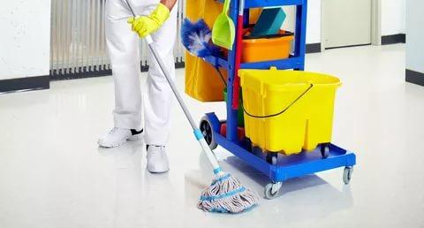 بالصور شركة تنظيف شقق , اشهر شركات التنظيم بالرياض 2898 2
