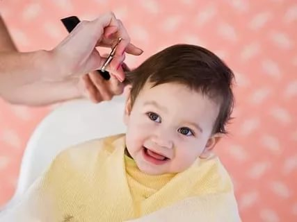 بالصور تكثيف الشعر الخفيف , طرق تكثيف الشعر وتنعيمة 2932 2