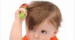 صور تكثيف الشعر الخفيف , طرق تكثيف الشعر وتنعيمة