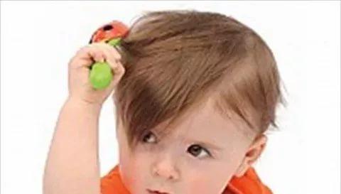 بالصور تكثيف الشعر الخفيف , طرق تكثيف الشعر وتنعيمة 2932