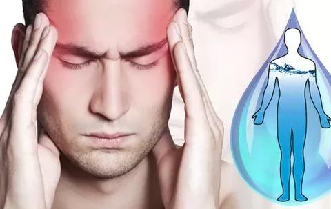 بالصور اعراض نقص فيتامينات الجسم , تعرف على الاعراض الصحية لنقص الفتيامينات 2938 1