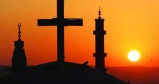 صوره التعايش بين الاديان , فوائد التعايش بين الاديان