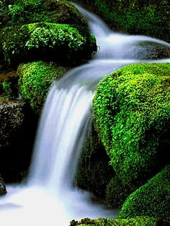 مناظر طبيعية متحركة اجمل صور الgif للمناظر الطبيعية حبيبي