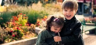 صورة اجمل الصور عن الاخ والاخت , صور تجمع الاخ والاخت 2969 1