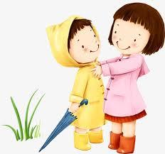 صورة اجمل الصور عن الاخ والاخت , صور تجمع الاخ والاخت 2969 5