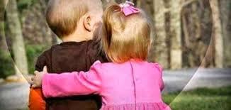 صورة اجمل الصور عن الاخ والاخت , صور تجمع الاخ والاخت 2969 8