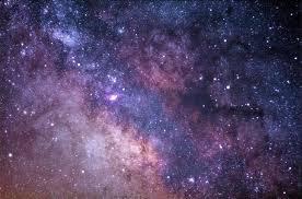 صورة خلفيات نجوم , صور جميلة ورومانسية للنجوم