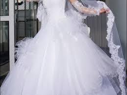 صورة حلمت اني لابسه فستان ابيض وانا متزوجه , تفسير حلم الفستان الابيض للمتزوجة 2987 1