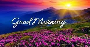 بالصور صور عن الصباح , اجمل صور الصباح 3008 10