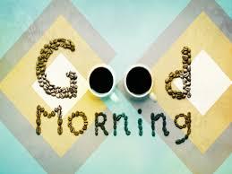 بالصور صور عن الصباح , اجمل صور الصباح 3008 12