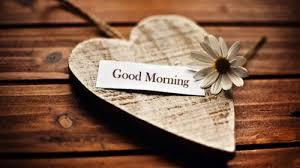 بالصور صور عن الصباح , اجمل صور الصباح 3008 4