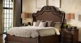 بالصور غرف نوم خشب , تصميمات متميزة لغرف النوم 3017 12 310x165