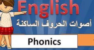 صورة لغة بها اكثر عدد متحدثين , اكثر اللغات المنتشرة فى العالم