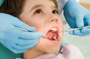 صور علاج وجع الاسنان , اسرع علاج لوجع الاسنان