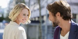 صوره كيف تعرف ان شخص يحبك من عيونه , اسهل طريقة لمعرفه حب الشخص لك من العين
