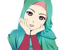 صورة صور بنات انمي , اجمل صور الكارتون الانمى
