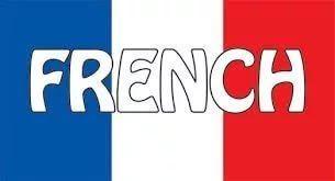 صور كيفية تعلم اللغة الفرنسية , اسهل الطرق لتعلم اللغة الفرنسية