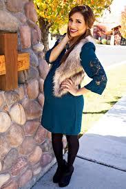 بالصور ملابس شتوية للحوامل , افضل الملابس الشتوية للحوامل 3149 11