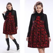 بالصور ملابس شتوية للحوامل , افضل الملابس الشتوية للحوامل 3149 5