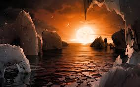 بالصور صور المجموعة الشمسية , اجمل الصور للمجموعه الشمسية 3183 10