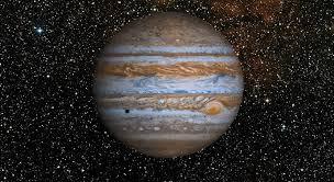 بالصور صور المجموعة الشمسية , اجمل الصور للمجموعه الشمسية 3183 11