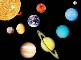 بالصور صور المجموعة الشمسية , اجمل الصور للمجموعه الشمسية 3183 2