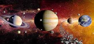بالصور صور المجموعة الشمسية , اجمل الصور للمجموعه الشمسية 3183 3