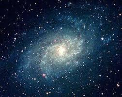 بالصور صور المجموعة الشمسية , اجمل الصور للمجموعه الشمسية 3183 5