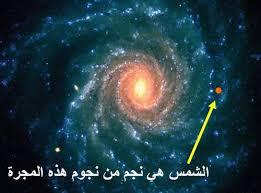 بالصور صور المجموعة الشمسية , اجمل الصور للمجموعه الشمسية 3183 6