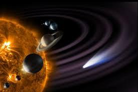 بالصور صور المجموعة الشمسية , اجمل الصور للمجموعه الشمسية 3183 8