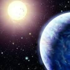 بالصور صور المجموعة الشمسية , اجمل الصور للمجموعه الشمسية 3183