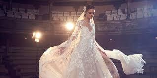 بالصور صور فساتين اعراس , اجمل الفساتين للفرح 3204 11