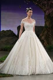 بالصور صور فساتين اعراس , اجمل الفساتين للفرح 3204 2