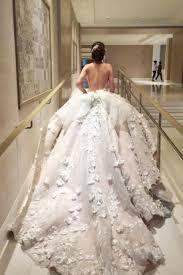 بالصور صور فساتين اعراس , اجمل الفساتين للفرح 3204 3