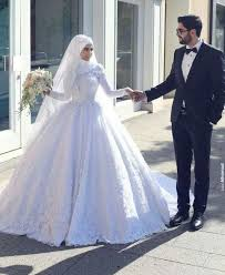 بالصور صور فساتين اعراس , اجمل الفساتين للفرح 3204 5