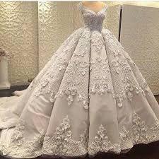 صوره صور فساتين اعراس , اجمل الفساتين للفرح