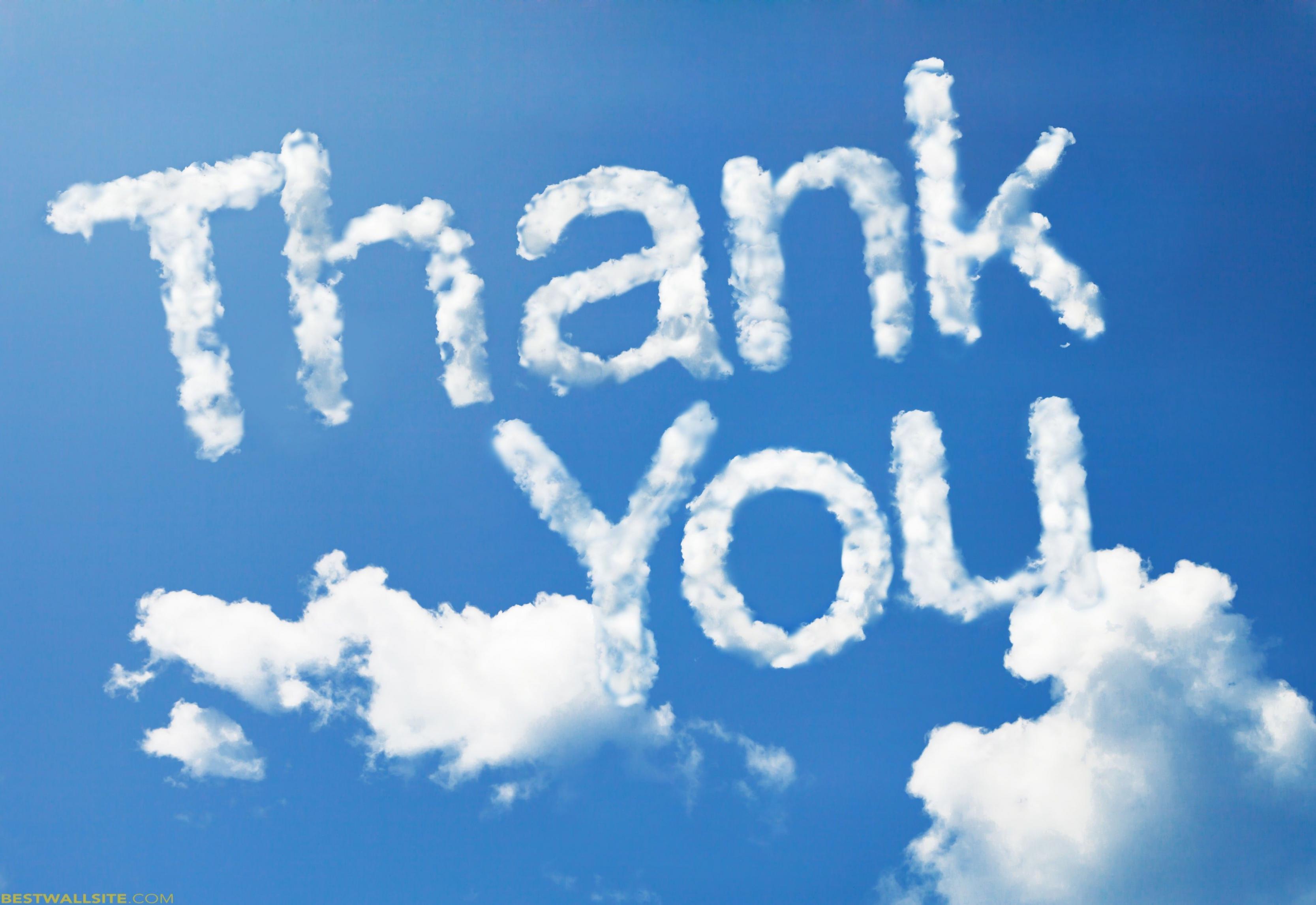 شكرا بالانجليزي كلمة شكر باللغة الانجليزية حبيبي