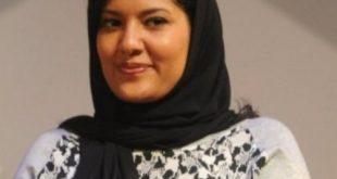 صوره ريما بنت بندر بن سلطان , احدث الصور لريما بنت بندر بن سلطان