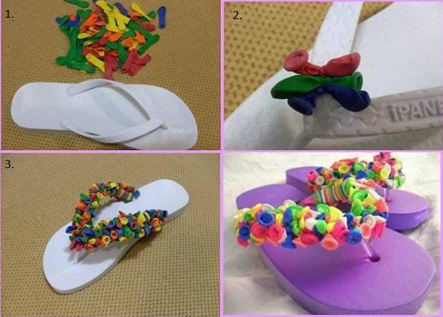 بالصور اعمال يدوية فنية , اجمل الاعمال اليدوية فنية 3630 10