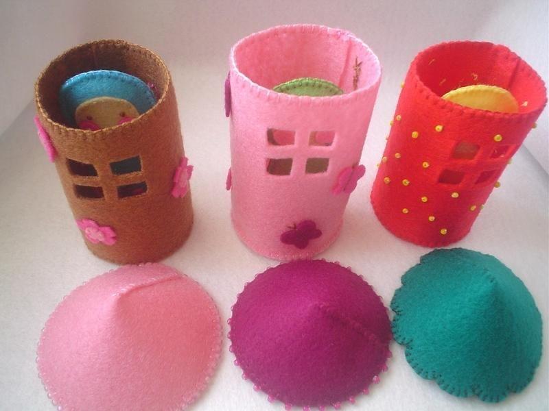 بالصور اعمال يدوية فنية , اجمل الاعمال اليدوية فنية 3630 11