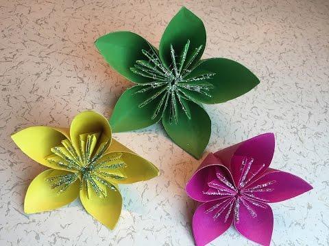 بالصور اعمال يدوية فنية , اجمل الاعمال اليدوية فنية 3630 4